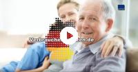 verbraucherfinanzen.de